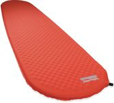Karimatka THERMAREST ProLite Regular